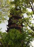 suzhou abril 10