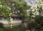 suzhou abril 26