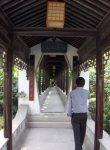 suzhou abril 27